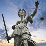 Spieler nutzt rechtliche Lücke im deutschen Glücksspielgesetz, um VISA Rechnung nicht zu bezahlen