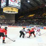 Betsson wird neuer Sponsor der Europäischen Eishockey-Liga