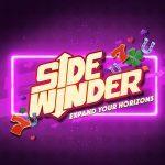 Sidewinder-Slot