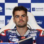 Motorsport: Fenati fliegt nach gefährlicher Attacke aus dem Team
