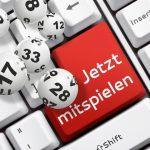 Lotto im Internet: Verunsicherung bei Online-Angeboten