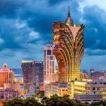 Casinos in Macau verzeichnen weiterhin Rekordeinnahmen