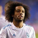 Steuerhinterziehung: Real-Star Marcelo einigt sich mit spanischen Behörden