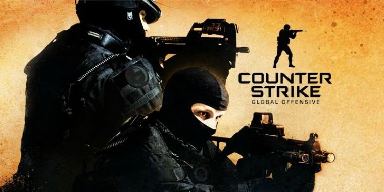 Counter-Strike kostenlos
