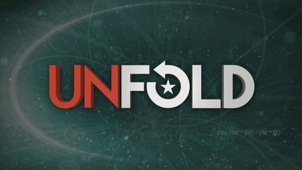 Unfold Poker