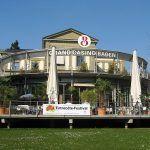 Bombendrohung aus Liebe im Grand Casino Baden – Junger Mann jetzt verurteilt