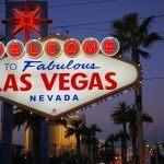 Große Namen, gigantische Shows: Las Vegas und die Stars