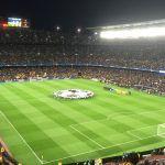 Champions League – Bayern nur Unentschieden, Hoffenheim verliert