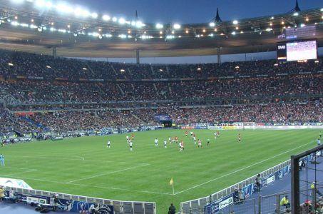 Stadion (Bild: Wikipedia)