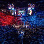 Unikrn erhält Lizenz für Wetten auf eSports und Videospiele