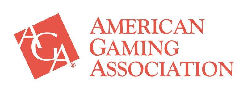 American Gaming Association Logo