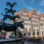 Geplante Spielhallenschließungen in Bremen: Noch alle Betriebe sind im Geschäft