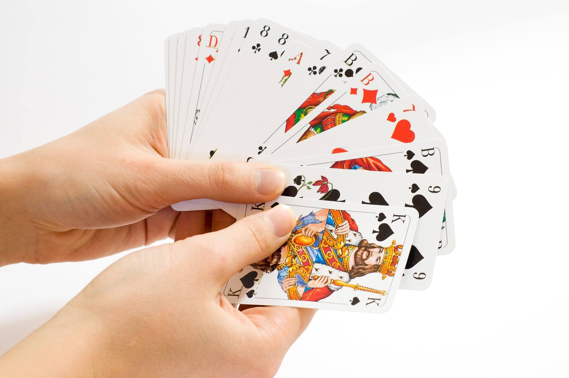 Www Kartenspiel