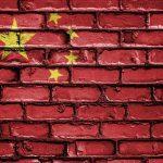 China blockiert Poker Apps und Social Media Webseiten
