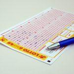 """63 Jahre """"Mythos Lotto"""": ZDFinfo widmet sich dem """"Hoffen auf das große Glück"""""""