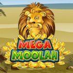 Mega Moolah schüttet neuen Rekordgewinn von fast 19 Mio Euro aus