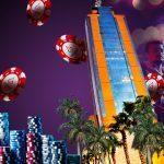Das Malta Poker Festival 2018 beginnt in zwei Tagen