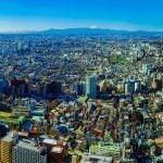 Olympia 2020 in Tokio: Kosten werden massiv überschritten