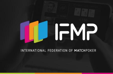Match Poker Nations Logo