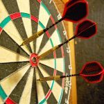 Grand Slam of Darts 2018: Gerwyn Price besiegt Gary Anderson