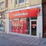 Ladbrokes wirbt mit schottischen Fußballern für verantwortungsvolles Spiel