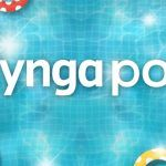 Spieler verlieren Interesse an Zynga Poker und Spielautomaten