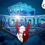 Das Nordic Poker Festival 2018 im Casino Schenefeld