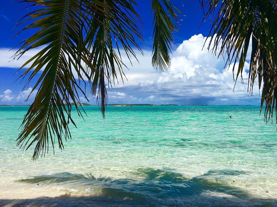 Strand Bahamas