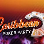 Die Caribbean Poker Party 2018 hat begonnen