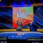 WSOPE 2018: Der Brite Jack Sinclair ist der neue Poker Champion
