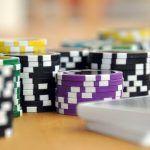 Spannende Poker Turniere im November 2018