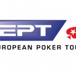 European Poker Tour 2018 Logo