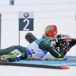 Biathlon-Fans aufgepasst: Heute startet die Weltcup-Saison!