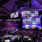 eSports: Was wir 2019 erwarten können