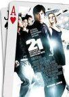21 Filmplakat