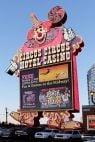 Circus Circus Ad