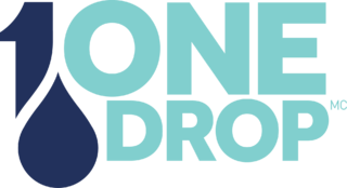 One Drop Logo