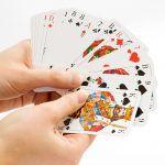 Kartenspiele in Deutschland – ein Vergnügen mit Tradition