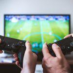 Fußball-Bundesligist Hannover 96 weitet Aktivitäten im eSport aus