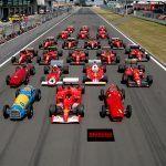 Formel 1-Sensation: Geht Mick Schumacher 2019 für Ferrari an den Start?