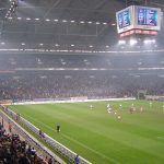 Das Millionenspiel – aktuelle Transfers der europäischen Fußball-Ligen