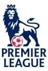Premier League-Logo