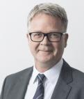 Danske Spil-Chef Niels Erik Folmann