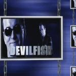 """David """"Devilfish"""" Ulliott"""