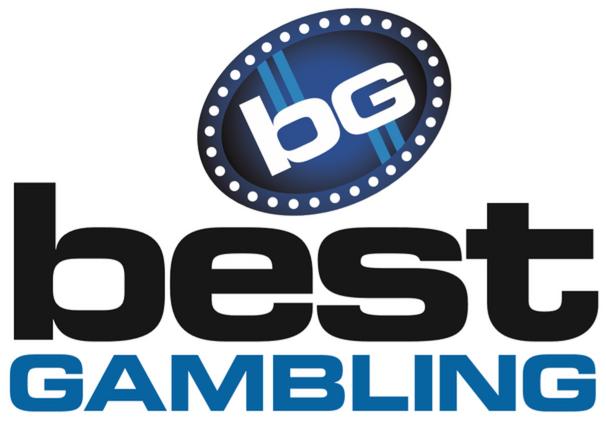 Best Gambling Logo