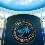 PokerStars Caribbean Adventure Logo