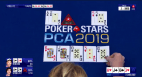Spielkarten, Poker