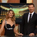 DrückGlück TV Show