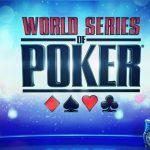 WSOP 2019: neue Details zum Turnierplan veröffentlicht