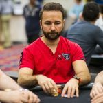 Poker Pro Daniel Negreanu hat sich verlobt